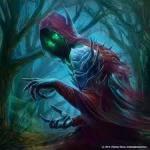NightSpectr