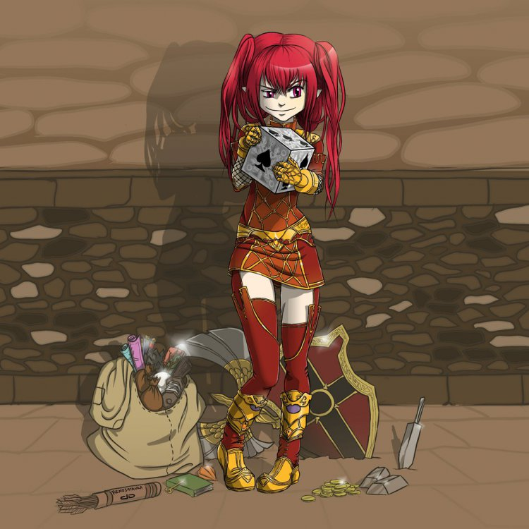 fan_art___lineage2_dwarf_by_reno_viol-d5fuqpe.jpg