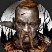 BloodSlayer