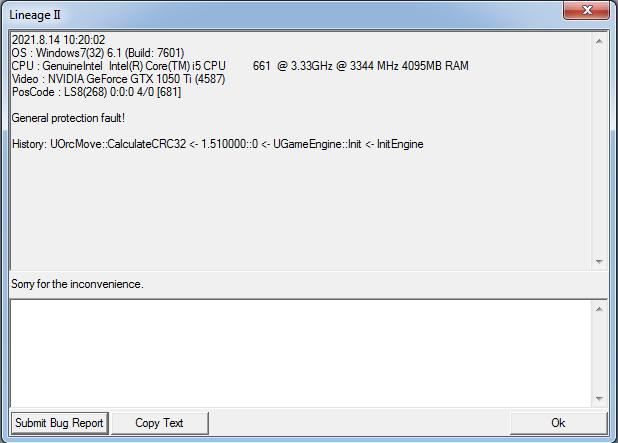 error.png.269787078cf08f958c6361232c3b5940.png